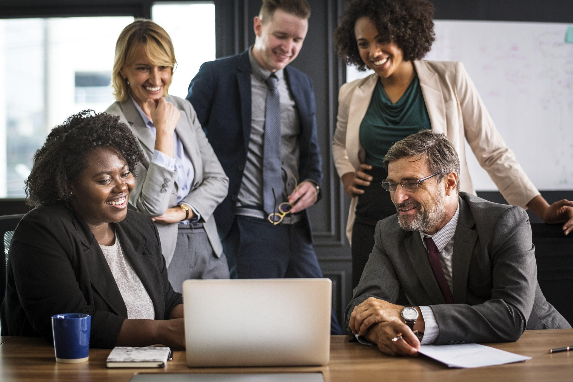 ため な 勤務 導入 の 適切 情報 通信 利用 の 事業 の 場外 技術 を ガイドライン 及び した 実施